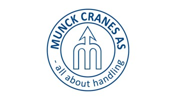 Munck Equipment Portal